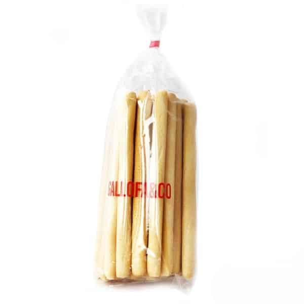 comprar colines pan