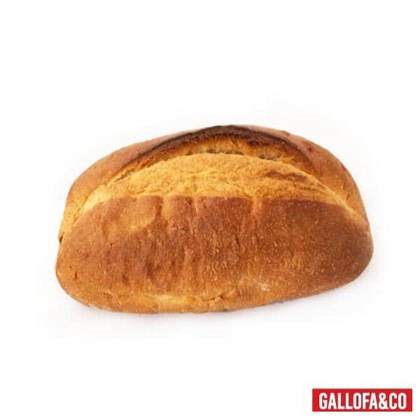 comprar pan espelta