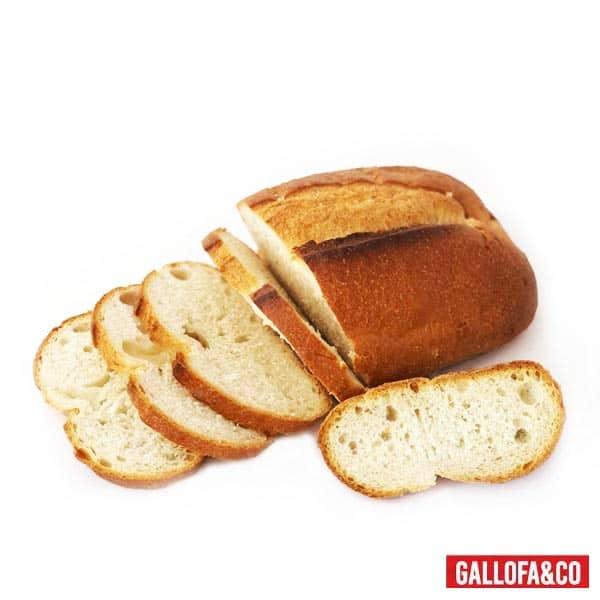 pan especial espelta rebanado
