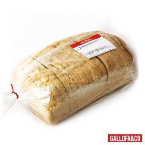 pan molde grande especial tostas