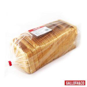 comprar pan molde