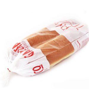 comprar pan torrijas