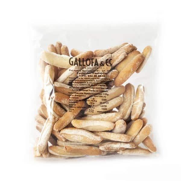 comprar picos artesanos pan