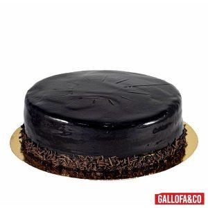 comprar tarta sacher