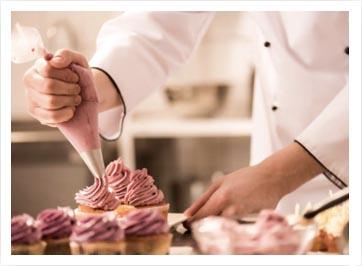 pastelería artesana online gallofa