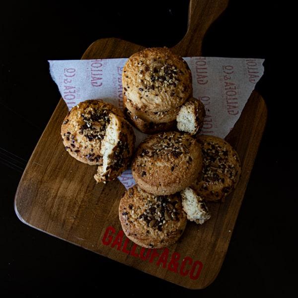comprar galletas cookies multicereales integrales