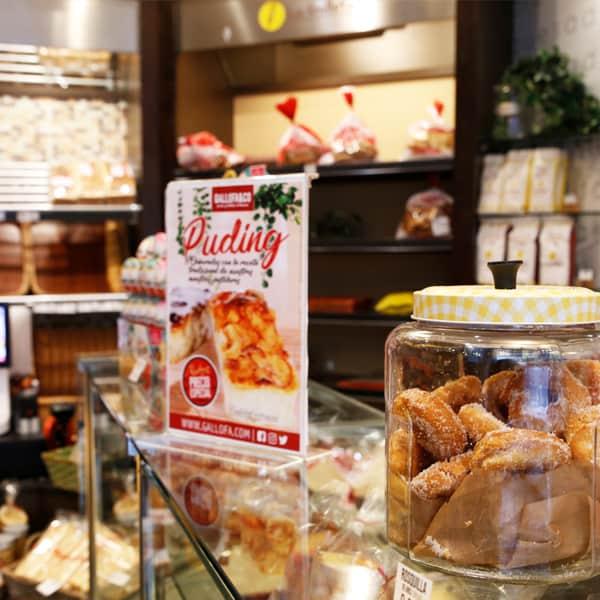 panaderia artesanal gallofa isaac peral cantabria