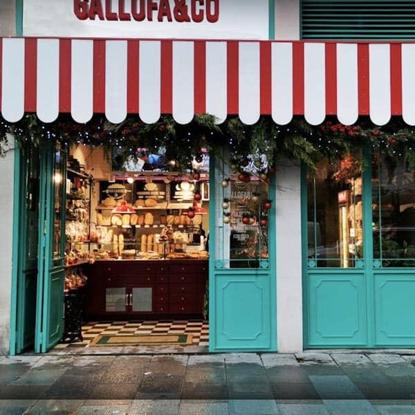 panaderia artesanal gallofa calle monasterio cantabria
