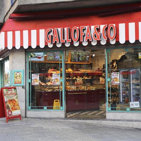 panaderia_pasteleria_artesana_gallofa_maliaño_pan_artesanal_cantabria