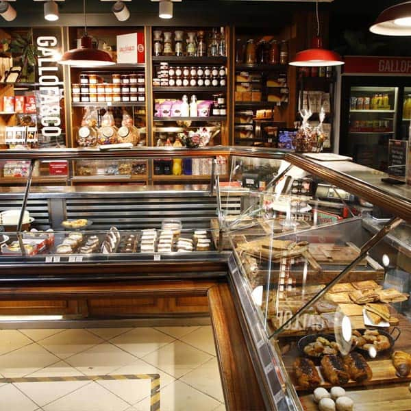 panaderia pasteleria artesana tienda alimentacion gallofa miranda santander